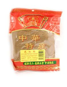 Sichuan Peppercorn Powder [Szechwan] | Buy Online at The Asian Cookshop